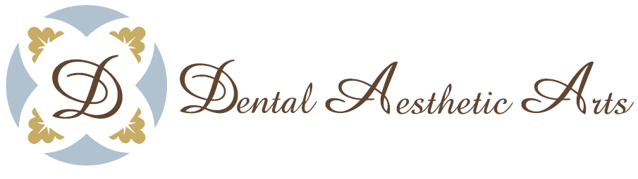 Dental Aesthetic Arts | Dr. Zohra Darwish | Washington, DC Dentist
